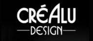 Créalu Design
